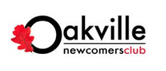Oakville Newcomers Club